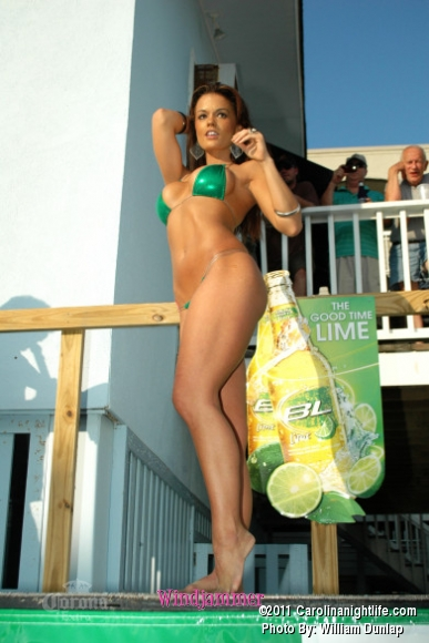 Windjammer Bikini Bash Round #15 - Photo #376208