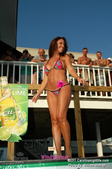 Windjammer Bikini Bash Round #15 - Photo #376211
