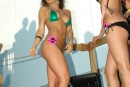 Windjammer Bikini Bash Round #15 - Photo #376214