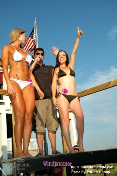 Windjammer Bikini Bash Round #15 - Photo #376216