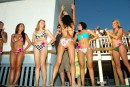 Windjammer Bikini Bash Round #15 - Photo #376218