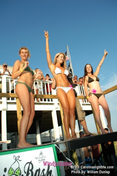 Windjammer Bikini Bash Round #15 - Photo #376219