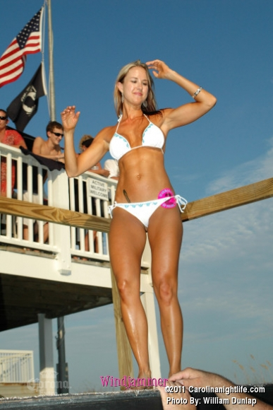 Windjammer Bikini Bash Round #15 - Photo #376221