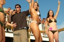 Windjammer Bikini Bash Round #15 - Photo #376223