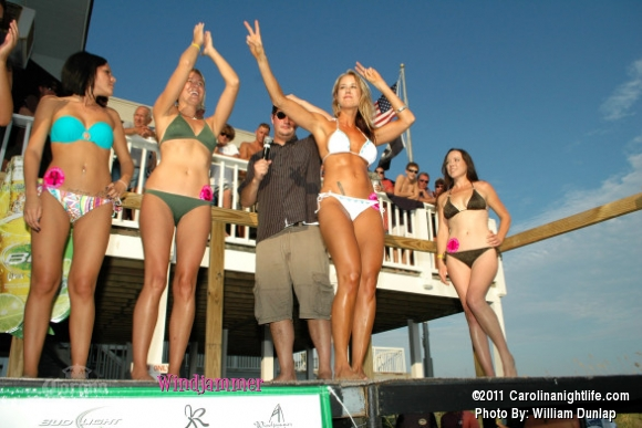 Windjammer Bikini Bash Round #15 - Photo #376225