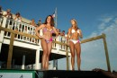 Windjammer Bikini Bash Round #15 - Photo #376227