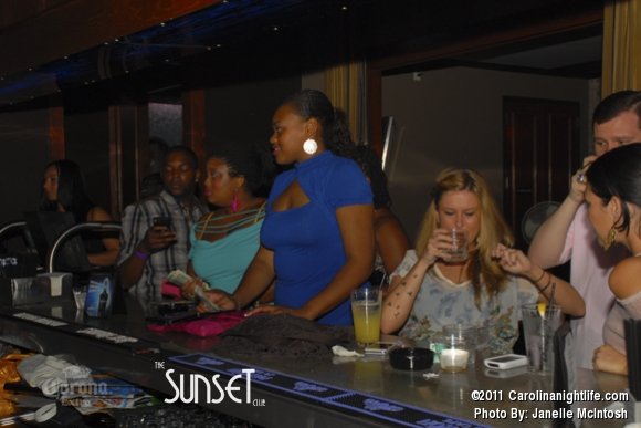 The Sunset Club - Photo #377886
