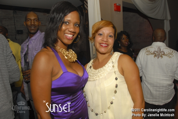 The Sunset Club - Photo #377890