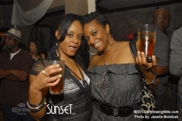The Sunset Club - Photo #377893