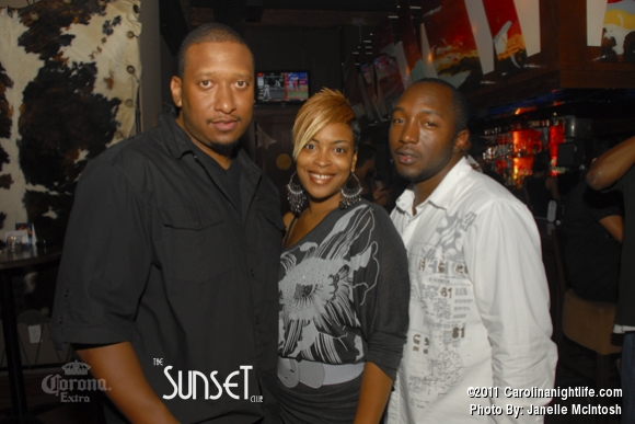 The Sunset Club - Photo #377894