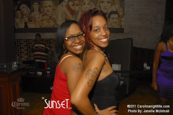 The Sunset Club - Photo #377904