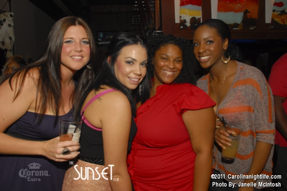 The Sunset Club - Photo #377905