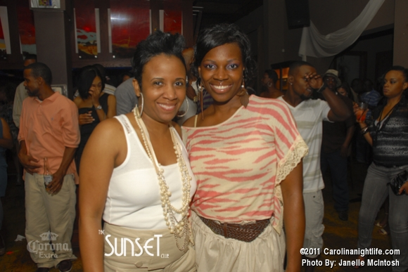 The Sunset Club - Photo #377911