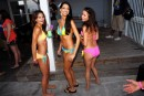 Windjammer Bikini Bash Finals - Photo #378913