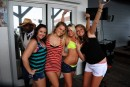 Windjammer Bikini Bash Finals - Photo #378931