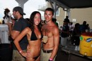 Windjammer Bikini Bash Finals - Photo #378946