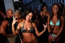 Windjammer Bikini Bash Finals - Photo #378964