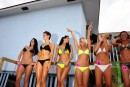 Windjammer Bikini Bash Finals - Photo #378970