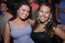 Ladies night Saturday at BAR Charlotte - Photo #383365