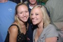 Ladies night Saturday at BAR Charlotte - Photo #383366