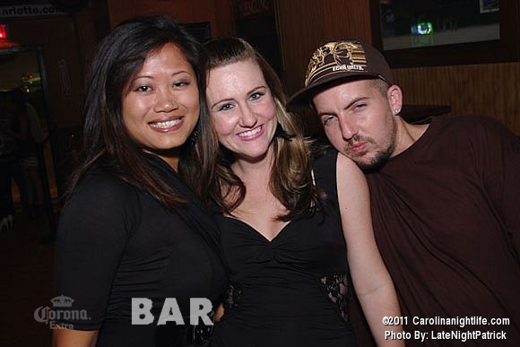Ladies night Saturday at BAR Charlotte - Photo #383370