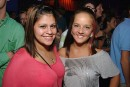 Ladies night Saturday at BAR Charlotte - Photo #383373