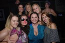 Ladies night Saturday at BAR Charlotte - Photo #383377