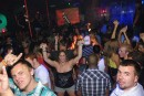 Ladies night Saturday at BAR Charlotte - Photo #383384