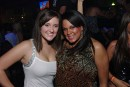 Ladies night Saturday at BAR Charlotte - Photo #383388