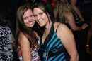 Ladies night Saturday at BAR Charlotte - Photo #383397