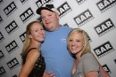 Ladies night Saturday at BAR Charlotte - Photo #383400