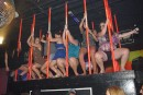 Ladies night Saturday at BAR Charlotte - Photo #383405