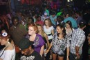 Ladies night Saturday at BAR Charlotte - Photo #383409
