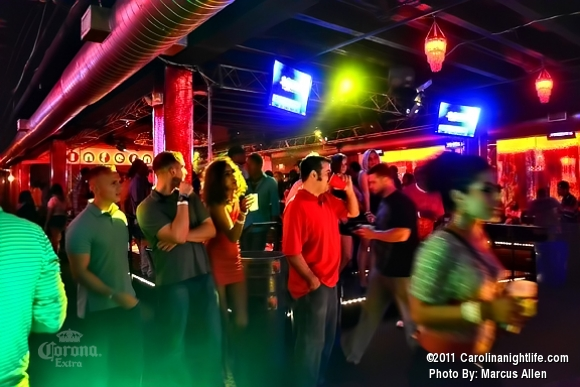College Night @ Inferno Pt2 - Photo #393559
