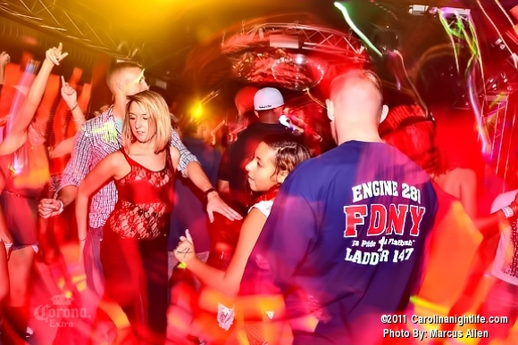 College Night @ Inferno Pt2 - Photo #393568