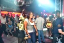 College Night @ Inferno Pt2 - Photo #393570