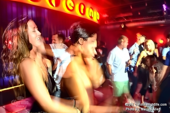 College Night @ Inferno Pt2 - Photo #393573