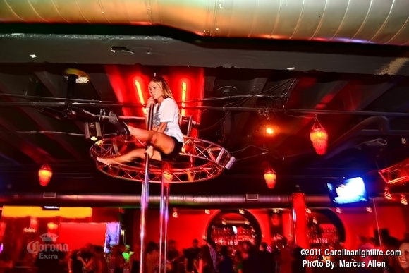 College Night @ Inferno Pt2 - Photo #393579
