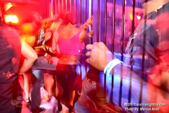College Night @ Inferno Pt2 - Photo #393591