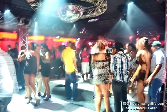College Night @ Inferno Pt2 - Photo #393606