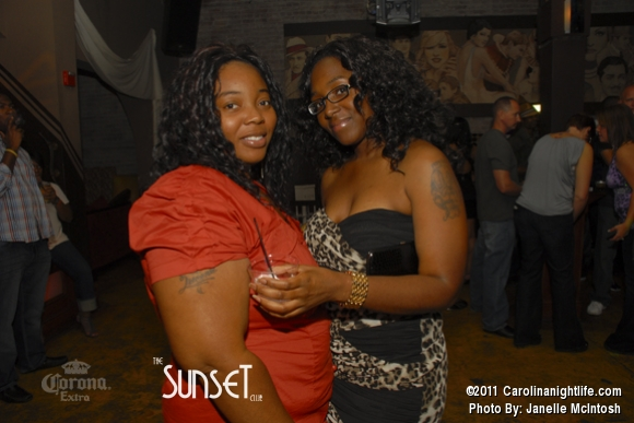 The Sunset Club - Photo #396716