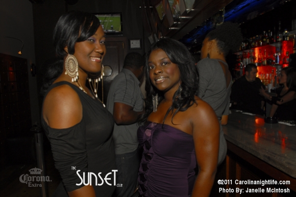 The Sunset Club - Photo #396721