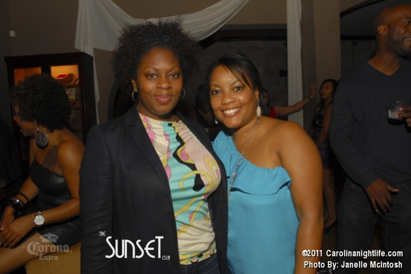 The Sunset Club - Photo #396724