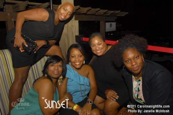 The Sunset Club - Photo #396730
