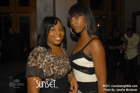 The Sunset Club - Photo #396731
