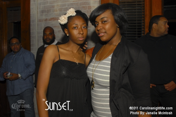 The Sunset Club - Photo #396734
