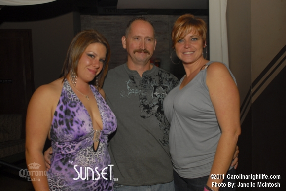 The Sunset Club - Photo #396735