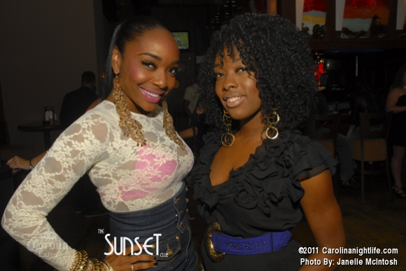 The Sunset Club - Photo #396736