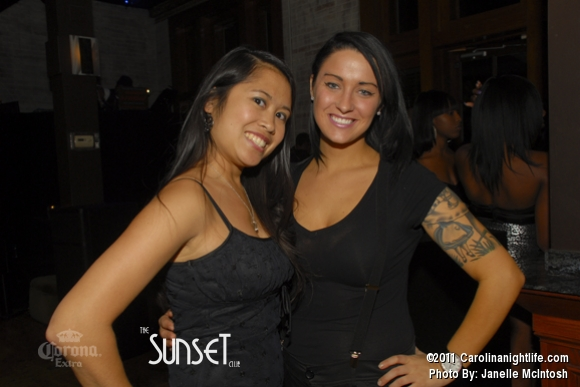 The Sunset Club - Photo #396742