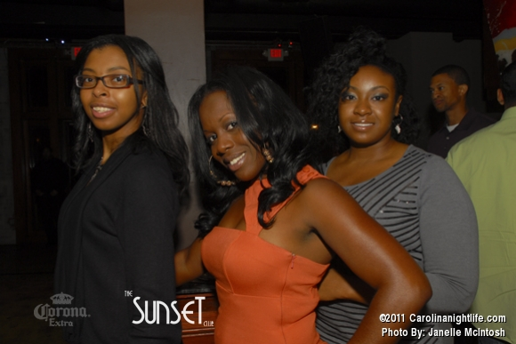 The Sunset Club - Photo #396743